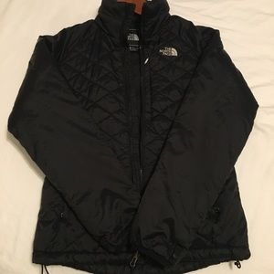 The North Face Women's Insulted Jacket
